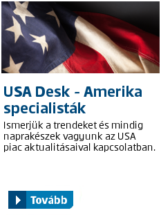 index: USA desk 233x311